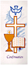 Sacraments_Confirmation