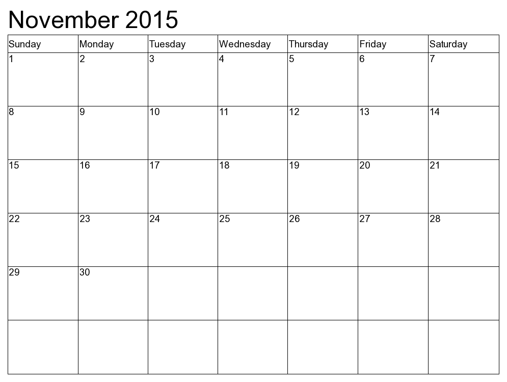 november remembrance resources november 2015