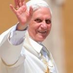 Pope 6