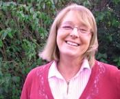 Eileen-Foley