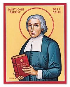st.John-Baptist-de-la-Salle