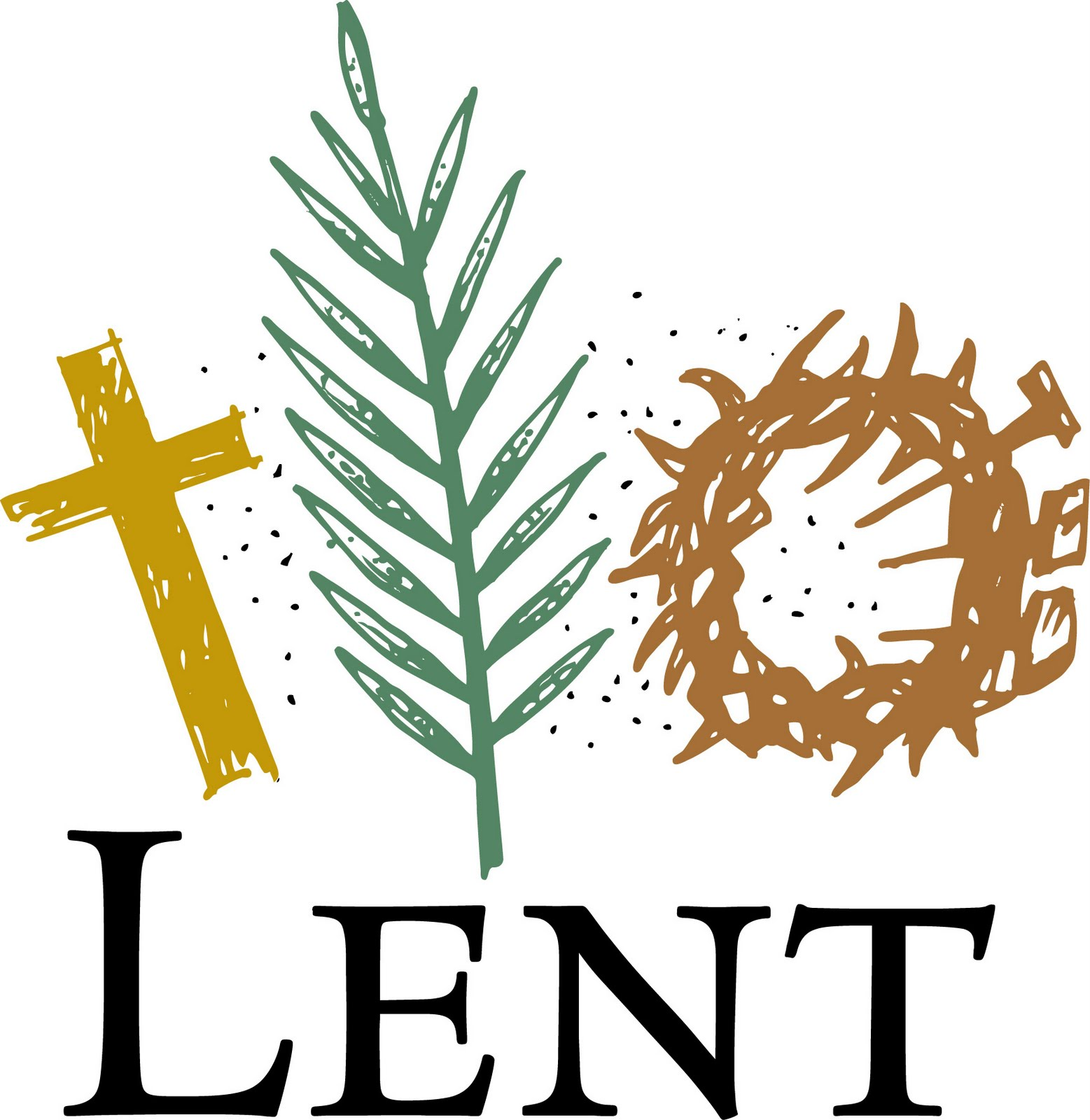 Lenten Resources Post Primary Education Secretariat