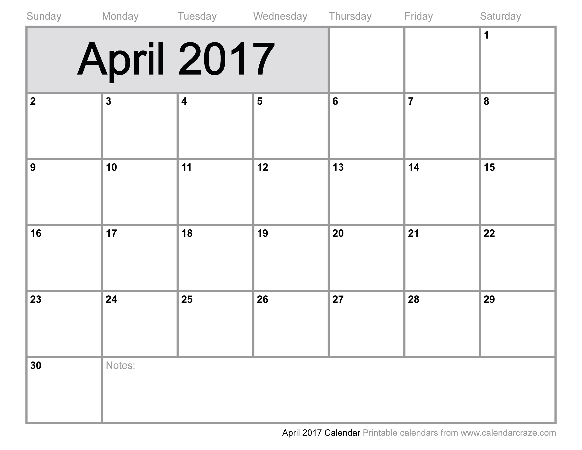 To acquire Calendar April pictures pictures trends