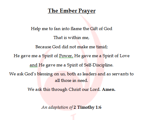 the-ember-prayer