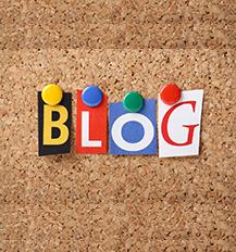 pp-blog