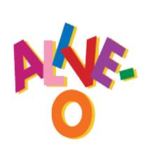 alive-o
