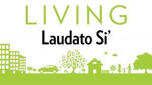 living-ls